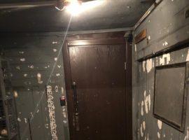 Kaçış Kapıları