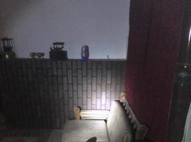 Laila'nın Odası