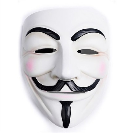 Maskeler ve Kostümler