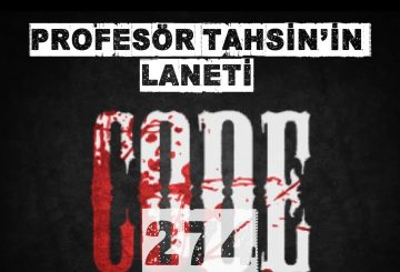 Code 274